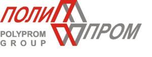 polyprom-logo-01