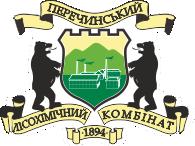 ТДВ «Перечинський Лісохімічний комбінат»